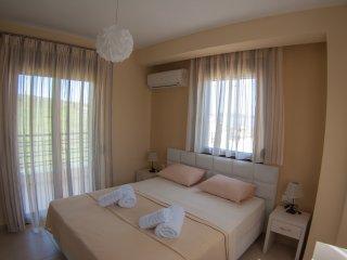 Ianthi Maisonettes House 3, Nea Roda
