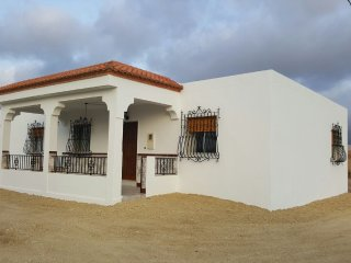 casa de alquiler, Almeria