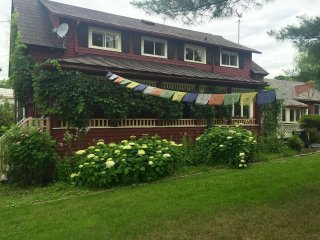 Nice house for rent for your vacation!, Québec (Stadt)