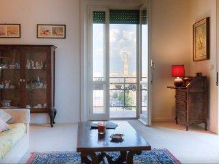 Tina's house - comfort, calore ed accoglienza