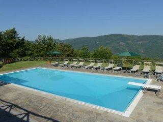 Villa Guilio