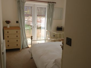 Cedar Shade Cottage, Sidmouth