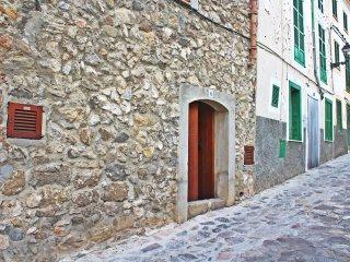 Casa Calle Magraners (Estellencs)