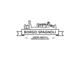 Borgo Spagnoli, Magione