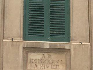 Al Qubba - casa vacanza, Palermo