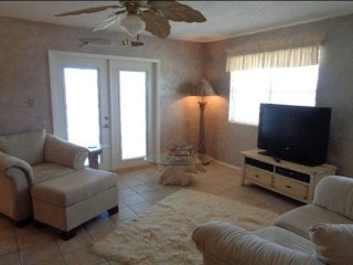 Beautiful Ft. Morgan! 3br 2 full baths, Gulf Shores