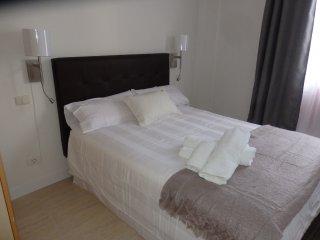 Apartamento, Malfu Home, Vegueta, moderno- tranquilo-luminoso, Las Palmas de Gran Canaria