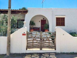 casa en Sa Pedruscada, Cala Ratjada