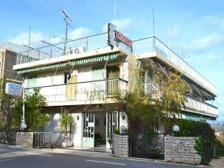 Nefeli Oniro apartment
