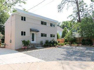 Washington DC Area -Modern, Clean Great Value, Arlington
