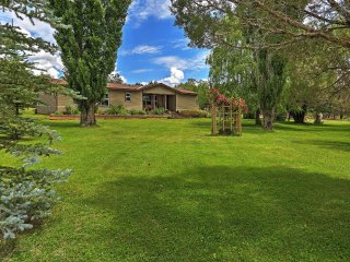 3BR Ignacio House Near Durango w/6 Private Acres!