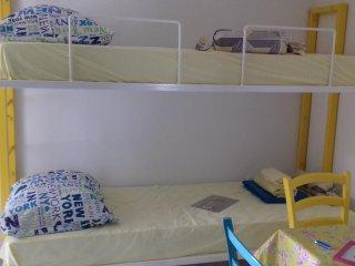 Apartment 4, close to Zrce Beach!, Novalja