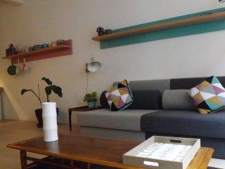Deluxe Apartment in Downtown, Ciudad de México