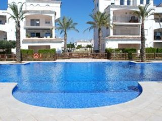 Luxurious 2 Bedroom Apartment with stunning views