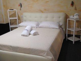 Salento Palace Bed & Breakfast, Gallipoli