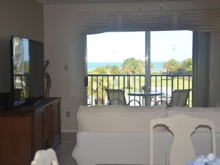 New to rental market - 3 BR ocean view!!, Cocoa Beach