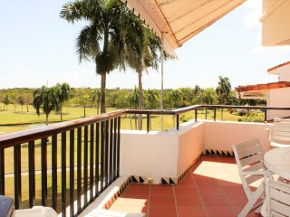Rio Mar - Large villa with Spectacular Views