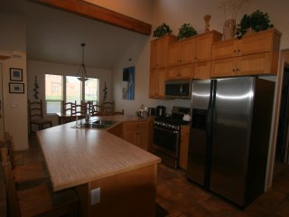 Rim Village C-1 New to rental market, Moab