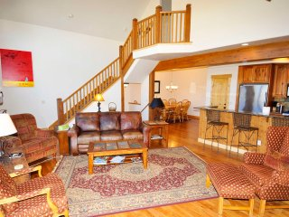 25% off Steamboat Lift Tix till Oct. 13th ~ Alpine Vista ~ 4 Bedroom Townhome
