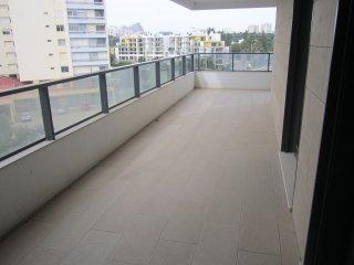 Luxurious apartment by the beach, Praia da Rocha