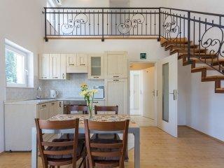 Dubrovnik Luxury Apartment A2-Dream