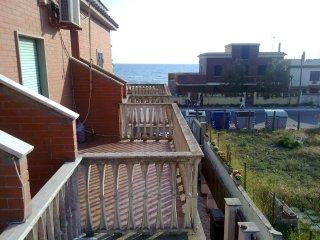 Casa vacanze indipendente Marina di Ardea