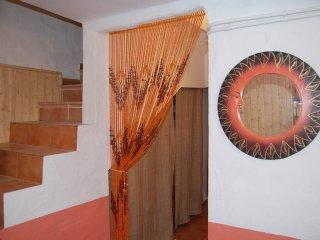 Ribera Navarra Casa Familiar Grande, Ablitas