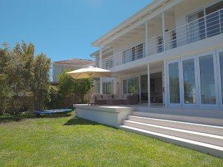 Le Blanc Villa, Cape Town