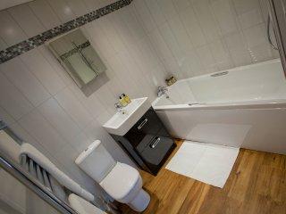 Henge House, Sarsen, Bath