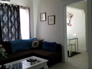 Near downtown and beaches 2br/1bath/LittleHavana-E2