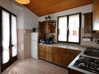 Holiday home 138576 - Holiday apartment 114356