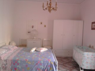 Francesca House in Amalfi Coast 2