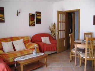Casa Miramar - Tavira