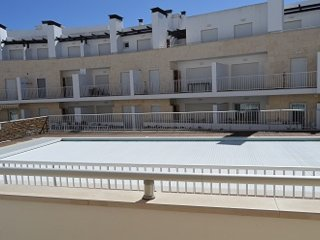Pool Appartment SF - Santa Luzia