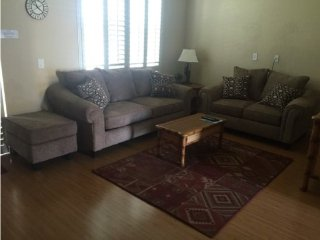 3 Bedrooms 2 Bath Regal Palms Resort Town Home. 3438CA, Davenport