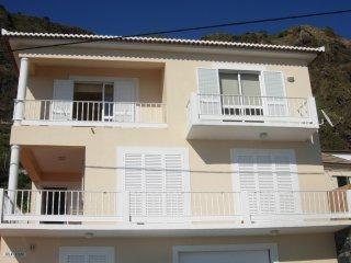 Beach Villa Bela Vista