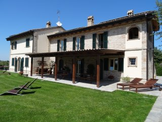 Italy long term rental in Marche, Fermo
