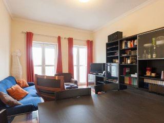 Nice Flat by Quinta das Conchas