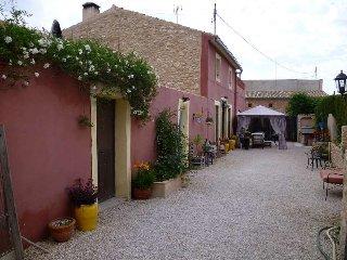 Casa Rural Ubeda