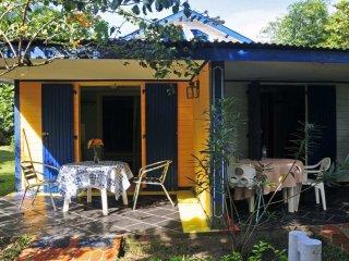 Location de studio à Foupointe au bord de mer, Mahavelona