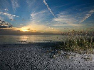 Sunset Towers - Sarasota