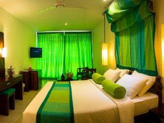 HILL PALACE HOTELS MANALI, Manali