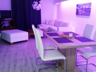 Deluxe Apartment Goya - near the beach&old town