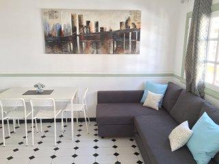Apartamento cerca del mar Nr. Registro 31690, Corralejo