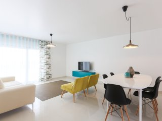 HolidayOn...E|Design Apartments