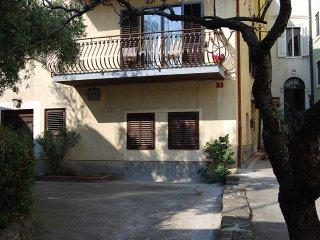 Apartment Koper with balkon