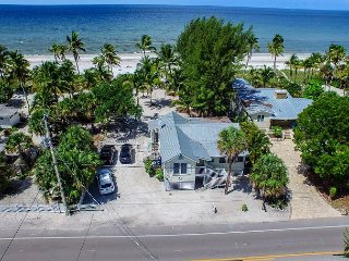 3320 Estero Boulevard, Fort Myers Beach