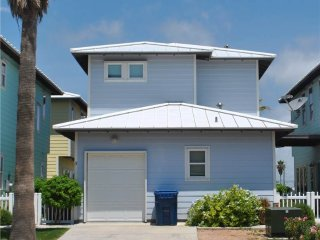 318 station st unit 5, Port Aransas