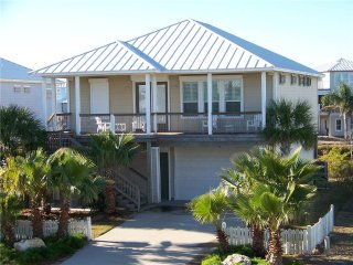 172 Mustang Royale, Port Aransas