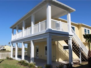 2525 S 11th St #70, Port Aransas